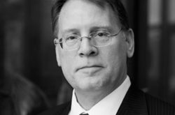 Michael D. Weinstein