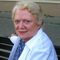 Phyllis Kirigin